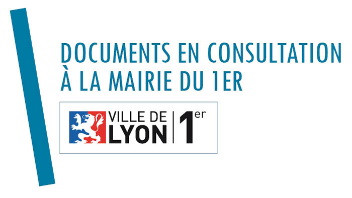 Documents en consultation